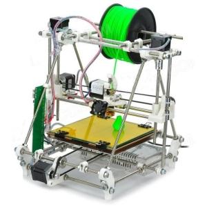 https://www.makershop.fr/blog/wp-content/uploads/2016/11/imprimante-3d-diamètre-filament.jpg