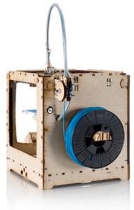 ultimaker-filament-systeme-deporte