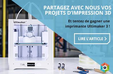 projets-impression-3D