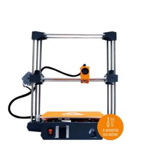 Imprimante-3D-Dagoma-DiscoEasy-200