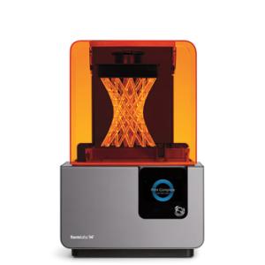 Imprimante-3D-Formlabs-Form-2