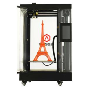Imprimante-3D-Raise3D-N2-Dual-Plus