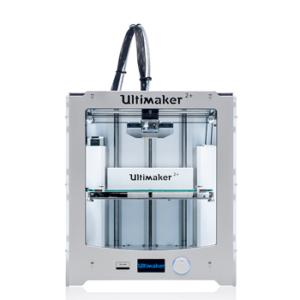 Imprimante-3D-Ultimaker-2+