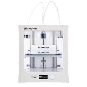 Imprimante-3D-Ultimaker-3