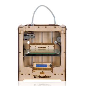 Imprimante-3D-Ultimaker-Original+