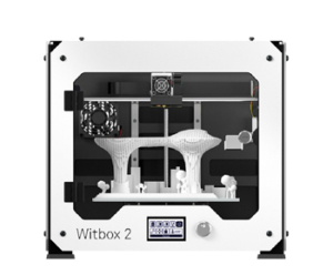 Imprimante-3D-Witbox-2