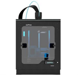 Imprimante-3D-Zortrax-M200