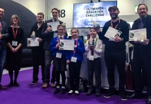 Ultimaker_education_challenge