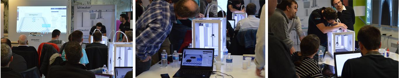 formation-impression-3D-partage