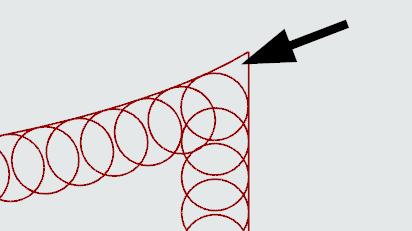 technologie-sla-qualité-angles