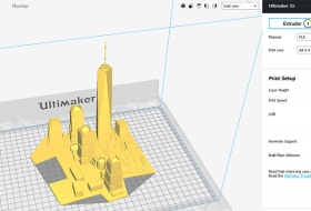 Ultimaker_cura