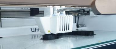 choisir buse imprimante 3D
