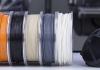 bobine imprimante 3d
