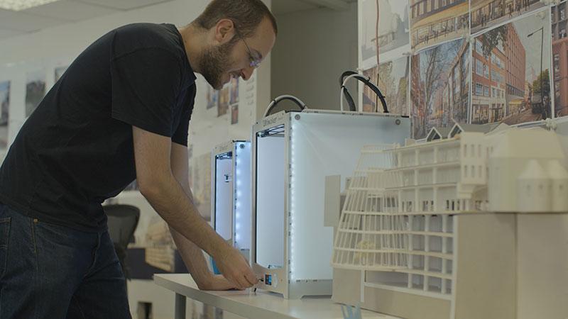 UM_Story_MATT-Architects