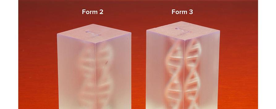 Qualité de la finition de surface