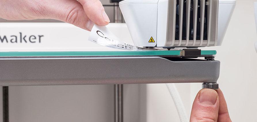 Calibration imprimante 3D : les étapes indispensables