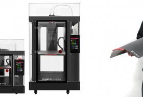 Imprimante 3D de production