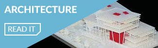 3d printing needs architecture