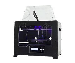 FlashForge Pro 3D Printer for education