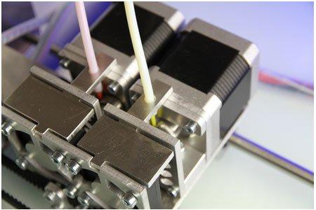 lexicon-3D-printing