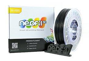 neofil3d-filament-materials