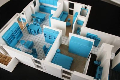 Architecture-Inside-3Dprinter-ultimaker