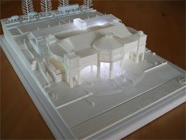 Impression-3d-building-architecture