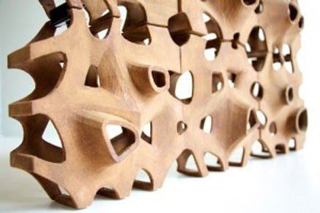wood-architecture-3Dprinting