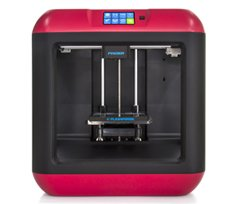 FlashForge Finder 3D printer for education