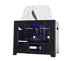 3D-Printer-FlashForge-Pro