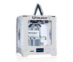 3D-Printer-Ultimaker-2-Go