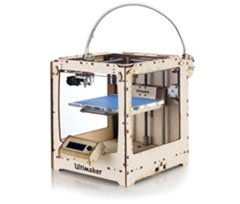 3D-Printer-Ultimaker-Original