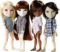 3D-Printing-dolls