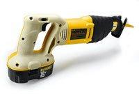 drill-repair-3D-printer