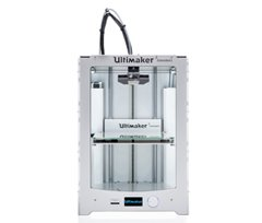 Ultimaker 2 extended+ for architecture