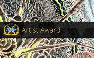 3Doodler awards 2015 - Artiste