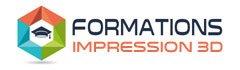 Formation impression 3D Makershop