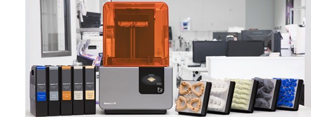 Formlabs_resine_dentaire