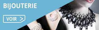 Besoins impression 3D bijouterie joaillerie horlogerie