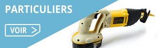 Besoins impression 3D particuliers bricoleurs makers