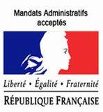 Devis mandats administratifs