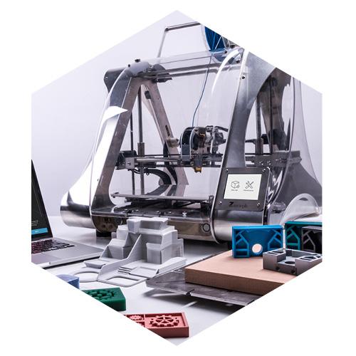 zmorph imprimante 3d fiable