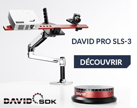 David-sls-3_promo_07-16