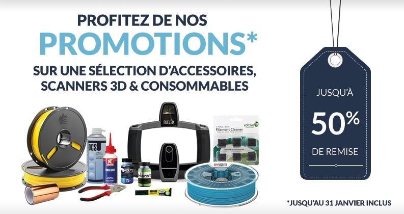 Promotions_SL1_0117_FR