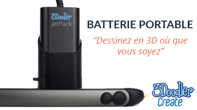 JetPack-S3D-07-16