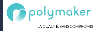 Polymaker_C3D1_0117_FR